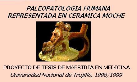 paleopatologia1.jpg